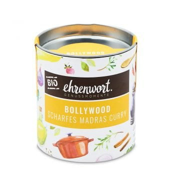 ehrenwort Bollywood